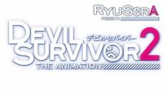 Devil_Survivor_2_The_Animation-1