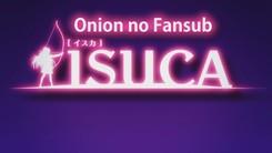 Isuca-1