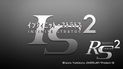 IS_Infinite_Stratos_2-1