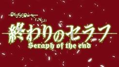 Owari_no_Seraph-1