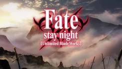 Fate_stay_night_Unlimited_Blade_Works_TV_-1