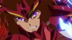 Saint_Seiya_Soul_of_Gold_-1