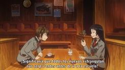 Shimoneta_to_Iu_Gainen_ga_Sonzai_Shinai_Taikutsu_na_Sekai-1