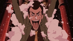 Lupin_the_Third_Mine_Fujiko_to_Iu_Onna-1