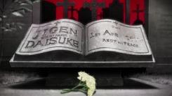Lupin_the_IIIrd_Jigen_Daisuke_no_Bohyou-1