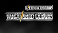 Vanquished_Queens-1
