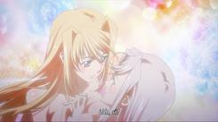 Princess_Lover_-1