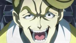 Kidou_Senshi_Gundam_Tekketsu_no_Orphans-1