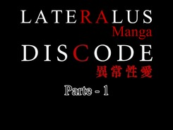 Discode_Ijou_Seiai-1