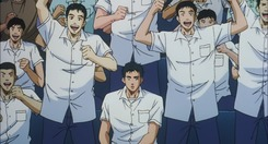 Slam_Dunk_Hoero_Basketman_Tamashii_Hanamichi_to_Nagarekawa_no_Nekki_Natsu_Movie_4_-1