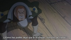 One_Piece_TV_-1