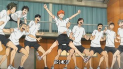 Haikyuu_Second_Season-1